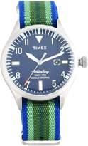 Timex Wrist watches - Item 58037575