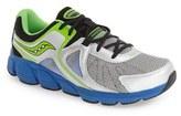 Saucony Boy's 'Kotaro 3' Athletic Sneaker