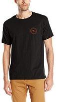 O'Neill Men's Posted T-Shirt
