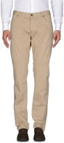 Jeckerson Casual pants - Item 13040576