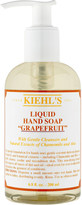 Kiehl's Kiehls Liquid hand soap - grapefruit 250ml