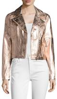 Tart Justine Metallic Jacket