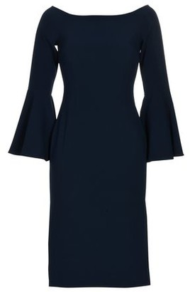 Keepsake Knee-length dress