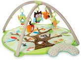 Bed Bath & Beyond SKIP*HOP® Treetop Friends Activity Gym