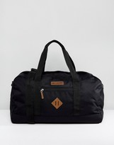 Columbia Classic Outdoor Duffel Bag 30l In Black