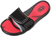 Body Glove Boys' Dune Slide 8151620