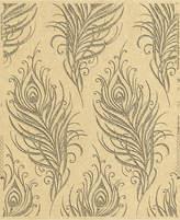 Graham & Brown Quill Wallpaper
