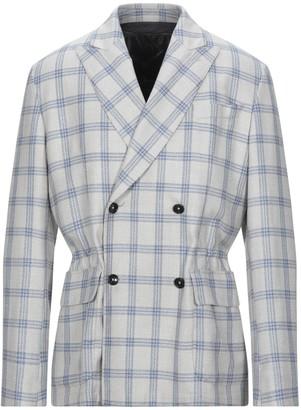 Montecore Suit jackets