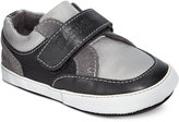 Kenneth Cole Danny Layette Sneakers, Baby Boys (0-4)