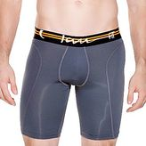 JCPenney Jam Fit Long Boxer Briefs