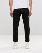 Ymc Skinny Fit Jeans