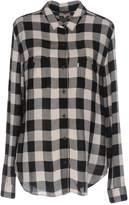 Levi's Shirts - Item 38659119