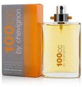 Chevignon 100cc by for Men 3.33 oz Eau de Toilette Spray