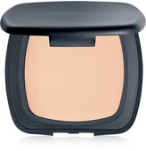 bareMinerals Bare Escentuals Ready Touch Up Veil Broad Spectrum SPF 15