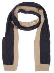 Maison Martin Margiela Oblong scarves