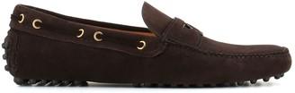 Car Shoe Car Shoes Loafer Driving Kud615