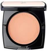 Lancôme Belle De Teint Healthy Glow Blurring Powder Blusher