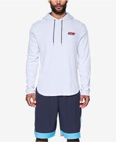 Under Armour Men's Stephen Curry Thermal Hoodie