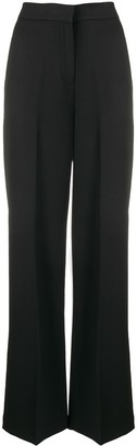 MICHAEL Michael Kors Flare Trousers