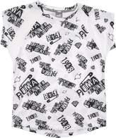 Puma T-shirts - Item 37910954