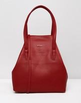 Matt & Nat Shopper Tote Bag