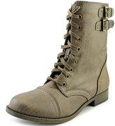 Rampage Jaycer Women Shoe brown Casual