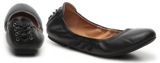 Lucky Brand Echo Ballet Flat