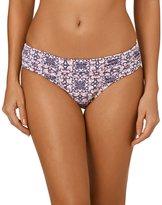 rhythm Havana Beach Bikini Pant