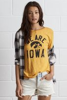 Tailgate We Are Iowa T-Shirt