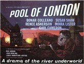 Pool' The Poster Corp Pool of London Movie Poster