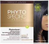 Phytospecific Phytorelaxer Kit 2