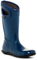 Bogs Hampton Solid Waterproof Boot