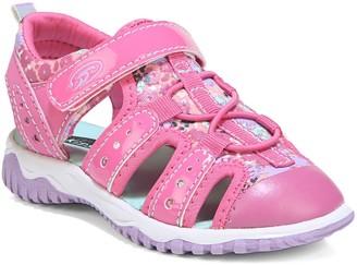 Dr. Scholl's Girl's Sport Sandals - Soliel
