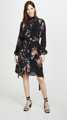 Preen by Thornton Bregazzi Preen Line Jude Dress