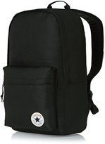 Converse Men's Poly Backpack