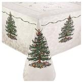 Avanti Spode Tablecloths