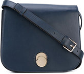 Tila March Karlie Besace crossbody bag - women - Leather - One Size