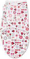Summer Infant SwaddleMe Small Animal Original Swaddle