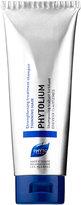 Phyto PHYTOLIUM Strengthening Shampoo