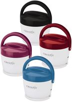 Crock Pot Crock-Pot® 20-Ounce Lunch Crock® Food Warmers