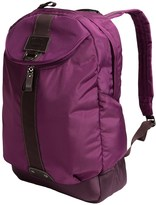 G.H. Bass & Co. McKinley Backpack