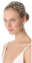 Jenny Packham Wonderland Headdress II