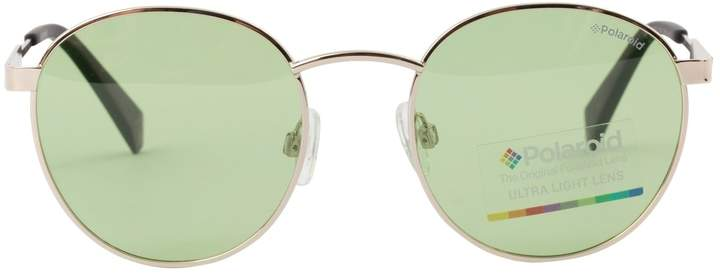 Polaroid Other Metal Sunglasses