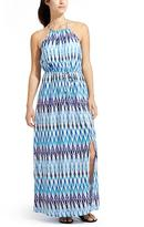 Athleta Sunset Maxi Dress