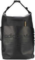 adidas Night backpack - men - Polyester/Polyurethane - One Size
