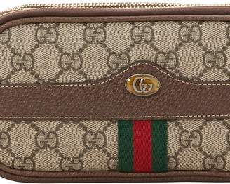 Gucci Ophidia mini crossbody bag