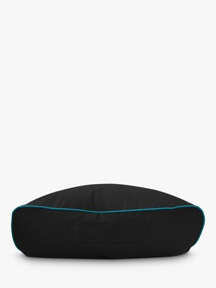rucomfy rugame Bean Indoor/ Outdoor Footstool