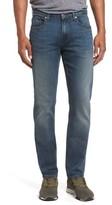 Paige Men's Transcend - Lennox Slim Fit Jeans