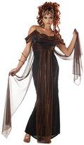 California Costumes Women's Medusa, The Mythical Siren