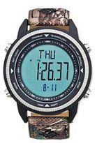 Columbia Men's Switchback Digital Watch - CT0110330